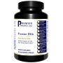 DHA, Premier (Omega 3 Plant Source) - 60 Vcaps, Premier Research