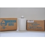 Turbo Shower Replacement Filter Cartridge