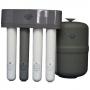 Reverse Osmosis Under Counter Yearly (12 month) Replacement Pack