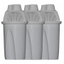 Carafe Filter by Wellness, Replacement Cartridges (3 Pack)