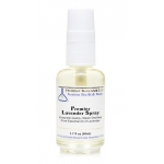 Lavender Spray - 1 fl oz, Premier Research