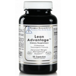 Lean Advantage - 60 Vcaps, Premier Research