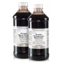 Cherry Elixade (Black Cherry) - 16 fl oz, Premier Research