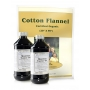 Castor Oil Kit, Premier Research