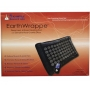 Earth Wrappe FIR Heat Pad - Regular