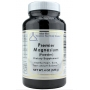 Magnesium Powder 4oz, Premier
