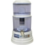 PH Pure 4 Gallon Gravity Water Filter