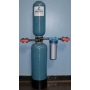 E Water Whole Home Revitalizing Water Filter 3/4""