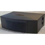 Boss Air Purifier LARGE ROOM (750 sq ft)