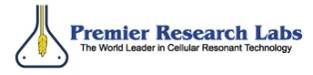 Premier Research Products